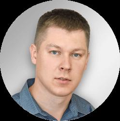 Ермаков Владимир